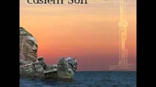 Eastern Sun - The View