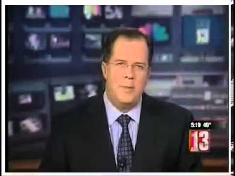 WNYT NBC Albany NY