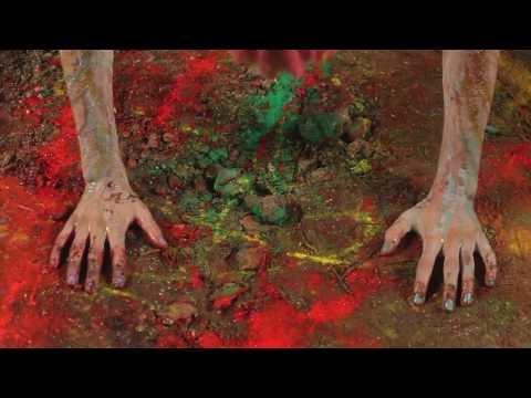 JD Samson & Men - Club Thang [Official Video]