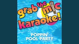 Party Rock Anthem (Karaoke Version)