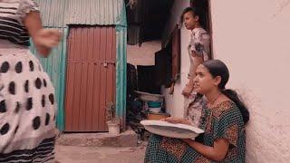 Ethiopian Music : Ato Nega Getahun አቶ ነጋ ጌታሁን (ያስገርማል) - New Ethiopian Music 2019(Official Video)