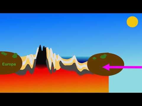 wie-entstanden-die-alpen?