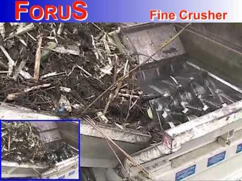 ForuS GmbH IV