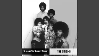 Provided to YouTube by Believe SAS Chicken · Sly And The Family Sto...