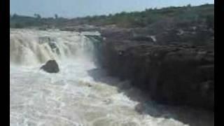 Indian Christian Music Videos - Yeshu Masih Detha Khushi