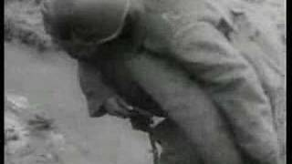 Офицеры - Финальная песня