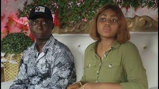 Regina Daniel39s Traditional Marriage with Senator Nedi Nwoko Full Official Video