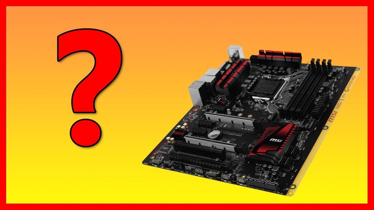 motherboard name cmd