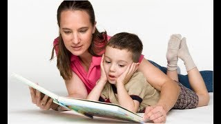 Phonics For Kindergarten, How To Teach Baby To Read, Teaching Children How To Read