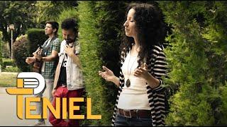 Смотреть клип Tavi Colu Ft. Danny Mazo & Simona Calin - Aproape De Mine