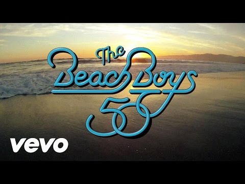 The Beach Boys - Reunion In Harmony