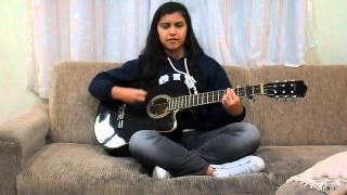 Download sem você -  Samantha Carvalho