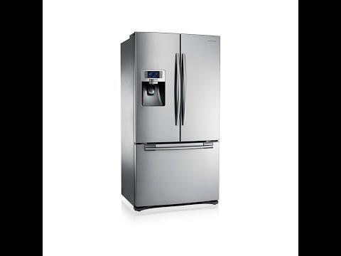 Top Ten Best Refrigerator Brands In The World