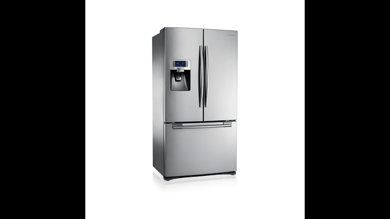 Top Ten Best Refrigerator Brands In The World Youtube