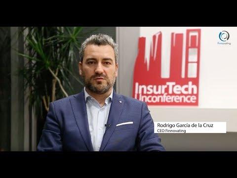 Rodrigo Garcia  -  Conclusiones Insurtech Unconference 2017