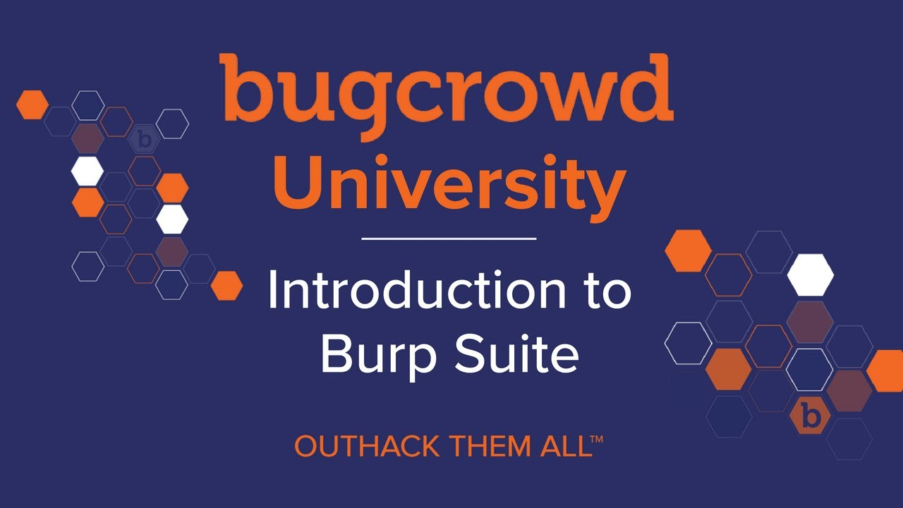 Burp Suite Edition V1 5 free download