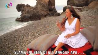 Lagu AMBON 2015 - Sharon Usmany - BIAR JUA