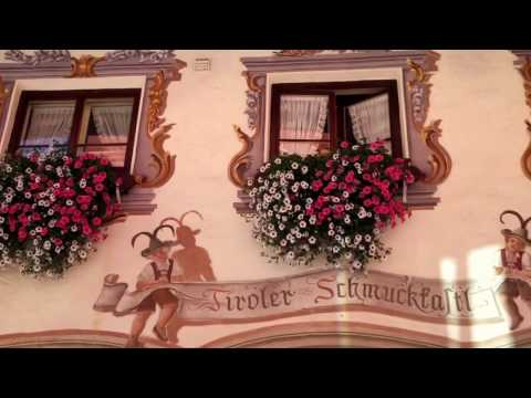 Seefeld in Tirol - Travel Austria