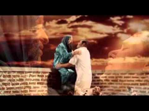 IBU - Haddad Alwi feat. Farhan