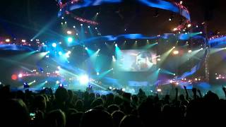 Video Kutless - It Is Well - Live (HD) @ 37e EO jongerendag 2011 download MP3, 3GP, MP4, WEBM, AVI, FLV September 2018