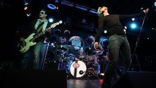 Stone Temple Pilots - Meadow [Live at KROQ] (Official Video)