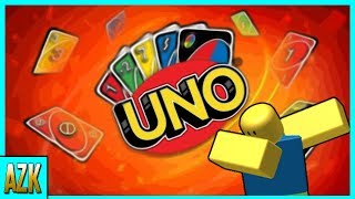 UNO CARD GAME (XBOX 360)