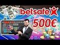 Software for Hack European Roulette on Money - BetSafe Casino