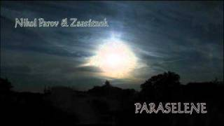 Download lagu Nikola Parov & Zsarátnok - Paraselene / Holdudvar