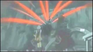 Naruto Shippuden movie 6 Road to Ninja ost Behind the Mask extended (whith menma vs naruto)