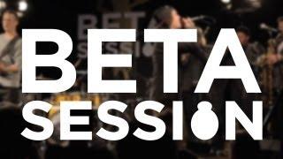 Lukas Graham - Beta Session (Samlet)