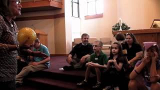 Autism Kids Service