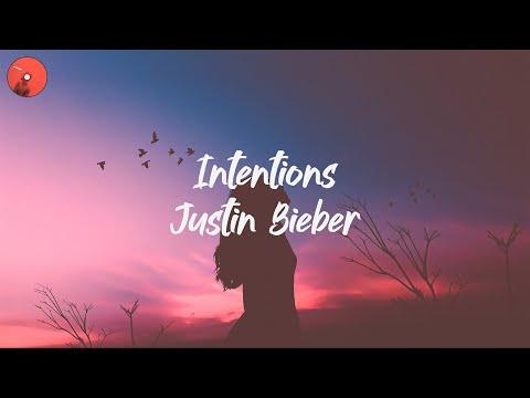 intentions-justin-bieber-lyrics-ft-quavo