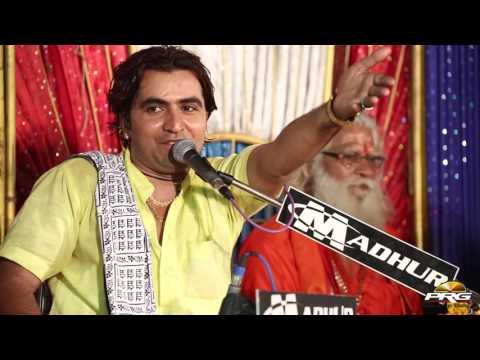 Ramdevji Bhajan 2017 - Babo Bhali Karela  ...
