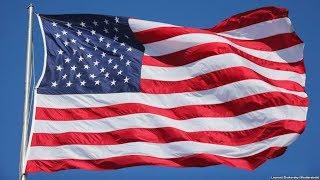 Сокращение дипмиссии США / Новости