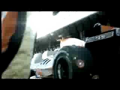 ING F1 Commercial Asia