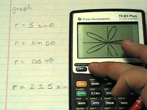 How to write and save notes on ti-84 plus