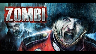 Зомби приколы - смешная версия!!!