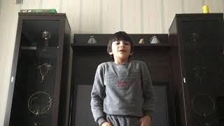 Qisa video Huseyn haqqinda bilgi