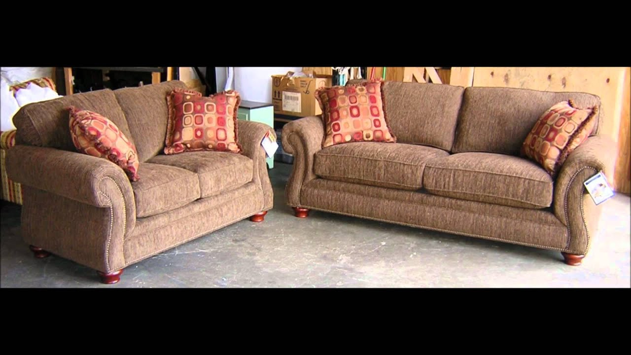 Etonnant Broyhill Furniture Laramie Sofa, Sectional, Chair At Barnett Furniture  Trussville / Birmingham
