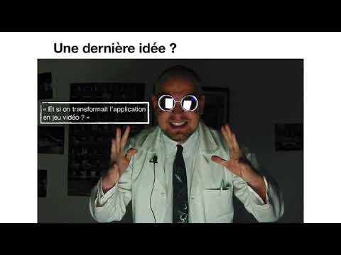 Du Legacy Minitel Au Web (J. Benois)