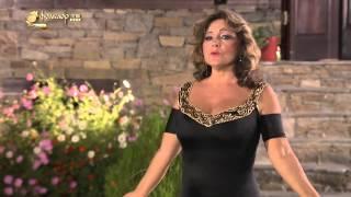 Лили Цветкова -  Росице, руса девойко