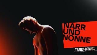 Wariat i zakonnica (1977) - Narr und Nonne - TVP Kultura