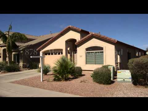878 E Mountain View Rd San Tan Valley AZ | Hub Media Company
