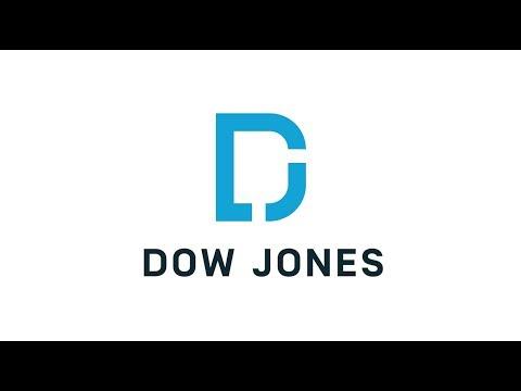 Careers, Job Opportunities, and Internships at Dow Jones