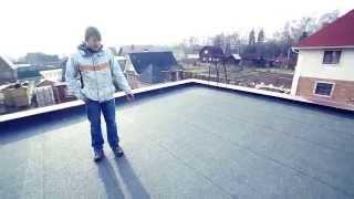 видео Дом Борисово. Строительство дома и бани из бруса в деревне Борисово Приозерского района.