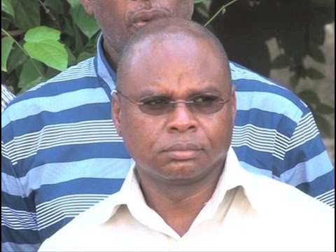 EACC summons Kilifi governor over County's 1.1 billion expenditure