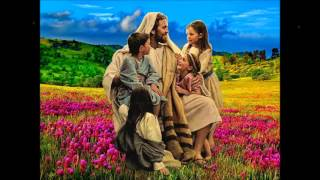 Я сиджу у ніг Ісуса 💗 I sit at Jesus' feet ✞ Ukrainian song 🕊  Степчуки mp3