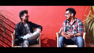 Babbal Rai Full Interview With B Jay Randhawa   Tashan Da Peg