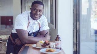 Hogtown BBQ - S01E05 AF1 Caribbean Canteen