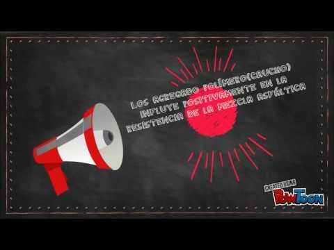 METODOLOGIA DE INVESTIGACIONTRABAJO